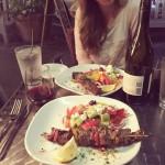 Opa! Authentic Greek Cuisine in Los Altos