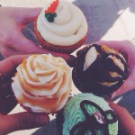 Stanwood Cupcakes in Stanwood