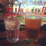 The Diamondback Tavern in Ellicott City, MD
