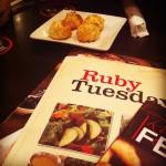 Ruby Tuesday in Avondale, AZ