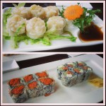 Osaka Japanese Cuisine Inc in Queens