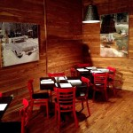 Coach Lamp Restaurant & Pub in Louisville, KY | 751 Vine Street ...