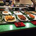 fuji seafood buffet in destin fl 985 highway 98 e foodio54 com rh foodio54 com seafood buffet in destin florida fuji seafood buffet destin fl