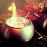 The Melting Pot Restaurant in Cooper City, FL