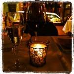 Euno Restaurante in Boston, MA