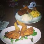 Ms Tootsie Soul Food Cafe in Philadelphia, PA