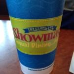 Showmars Restaurant in Charlotte, NC