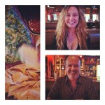 Applebee's in Dayton