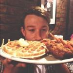 Miss Pollys Soul Food Cafe in Memphis, TN