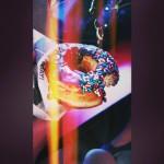 Dunkin Donuts in Buffalo