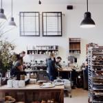 Marla Bakery in San Francisco