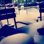 Starbucks Coffee in Kingstowne