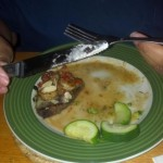 Applebee's in Biloxi, MS