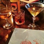 Lucky Rooster Kitchen & Bar in Hilton Head Island