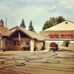 Al S Cafe Bethel Park