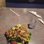 Athenian Diner Restaurant in Middletown