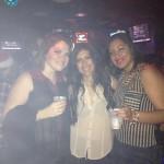 Buckhead Saloon in Atlanta