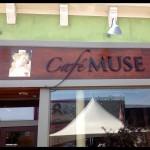 Cafe Musf in Royal Oak, MI