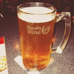 Ninety Nine Restaurant And Pub in Dover, NH