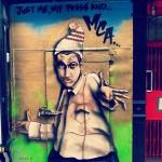 Abraco in New York, NY