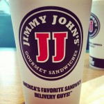 Jimmy John's Worlds Greatest Sandwiches in Mattoon