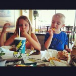 Subway Sandwiches in Menomonee Falls