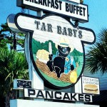 Tar Baby's Pancakes Inc in North Myrtle Beach