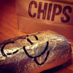 Chipotle Mexican Grill in Minneapolis, MN