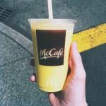 McDonald's in Silverton