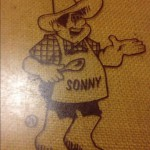 Sonnys Real Pit Bar B Q in Wesley Chapel, FL