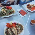 Ricos Tacos El Tio in Inglewood