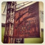 The Food Company in Nashville, TN