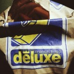 Deluxe French Fries Ltd in Rothesay
