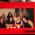 Benihana in Pittsburgh, PA