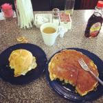 Susan's Cafe, LLC in Holyoke, MA