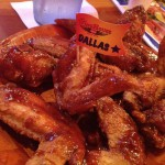 Winghouse of Altamonte in Altamonte Springs