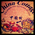 China Cottage - Centerville in Dayton, OH