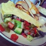Osceola Street Cafe in Stuart, FL