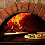 Bella Napoli Pizzeria in Nashville, TN
