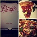 Patsy's Tavern & Restuarant in Paterson, NJ