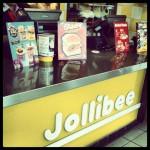 Jollibee in National City, CA