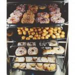 Yum Yum Donuts in San Jose