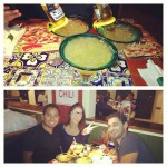 Chili's Grill & Bar in Fort Myers
