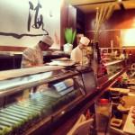 Umi Restaurant Inc in Hendersonville, NC