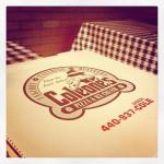 Coleones Pizza Subs & Ice Cream in Avon