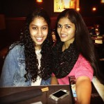 Melting Pot in Gaithersburg