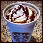 Starbucks Coffee in Lake Forest