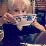 Pho 88 Vietnamese Restaurant in Tucson