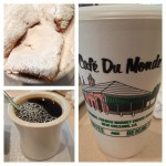 Cafe Du Monde Coffee Stand - Lakeside in Metairie