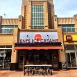 Jeni's Splendid Ice Creams in Columbus